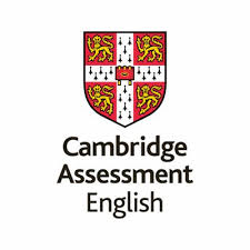 Cambridge English Authorised Exam Preparation Centre